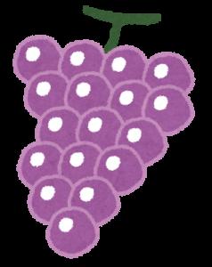 fruit_grape
