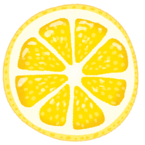 cut_fruit_lomon