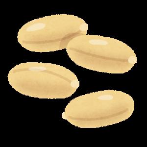nuts_peanut