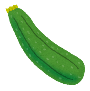 vegetable_zucchini